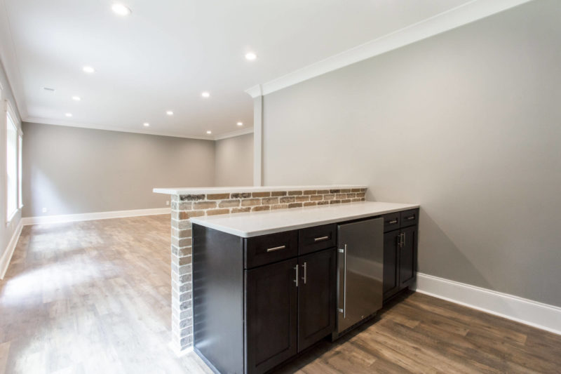 Services Drywall