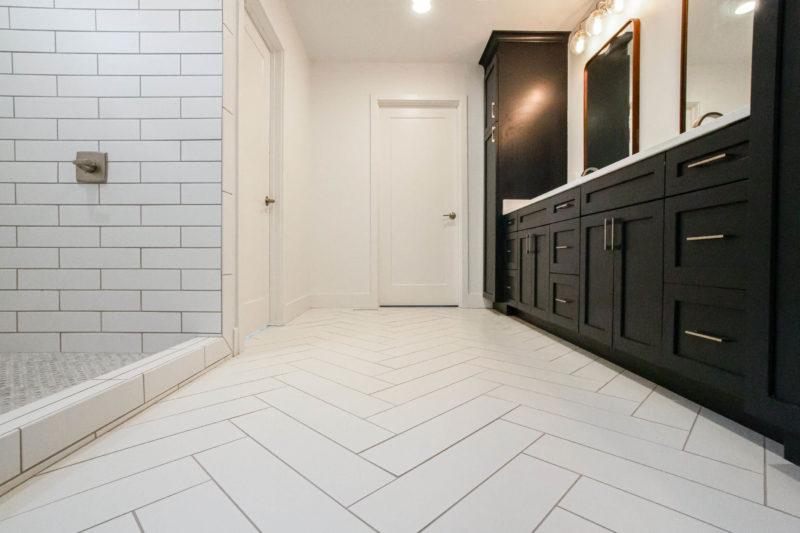Services Flooring